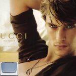 Pour Homme II - Gucci - Foto 4