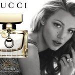 Première Eau de Toilette - Gucci - Foto 3