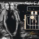 Première - Gucci - Foto 3