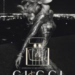 Première - Gucci - Foto 4
