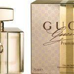 Première - Gucci - Foto 2