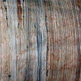 nota-olfattiva-Legno di Papiro