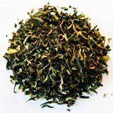 nota-olfattiva-Tè Darjeeling