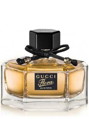 Flora Eau de Parfum - Gucci - Foto Profumo