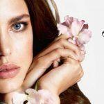 Flora Eau de Parfum - Gucci - Foto 3