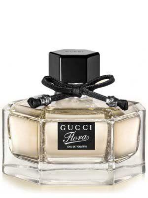 Flora Eau de Toilette - Gucci - Foto Profumo