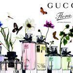 Flora Eau de Toilette - Gucci - Foto 4