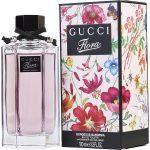 Flora Gorgeous Gardenia - Gucci - Foto 2