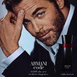 Armani Code A-List - Giorgio Armani - Foto 3