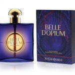 Belle D'Opium - Yves Saint Laurent - Foto 2