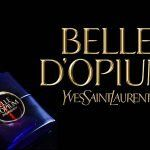 Belle D'Opium - Yves Saint Laurent - Foto 4