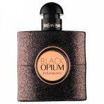 Yves Saint Laurent Black Opium Eau de Toilette - Yves Saint Laurent - Foto 2