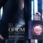 Black Opium Nuit Blanche - Yves Saint Laurent - Foto 3