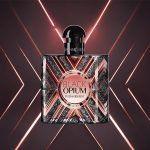 Black Opium Pure Illusion - Yves Saint Laurent - Foto 1