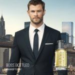 BOSS Bottled - Hugo Boss - Foto 2