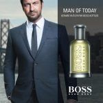 BOSS Bottled - Hugo Boss - Foto 4