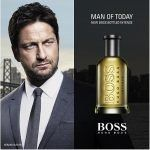 Boss Bottled Intense - Hugo Boss - Foto 4