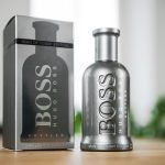 Boss Bottled Man of Today Edition - Hugo Boss - Foto 2