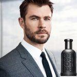 Boss Bottled Man of Today Edition - Hugo Boss - Foto 3