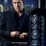 Boss Bottled Night - Hugo Boss - Foto 3