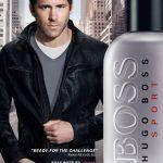 Boss Bottled Sport - Hugo Boss - Foto 3