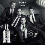 Boss Bottled United - Hugo Boss - Foto 4