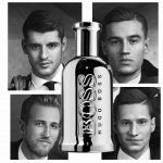 Boss Bottled United - Hugo Boss - Foto 3