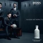 Boss Bottled Unlimited - Hugo Boss - Foto 3
