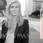 Boss Ma Vie - Hugo Boss - Foto 2