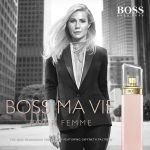Boss Ma Vie - Hugo Boss - Foto 1