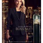 Boss Nuit pour Femme - Hugo Boss - Foto 3