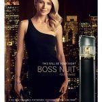 Boss Nuit pour Femme - Hugo Boss - Foto 4