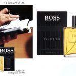 Boss Number One - Hugo Boss - Foto 3