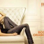 Boss Orange - Hugo Boss - Foto 3