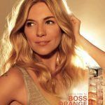 Boss Orange - Hugo Boss - Foto 4