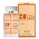Boss Orange Man Feel Good Summer - Hugo Boss - Foto 4