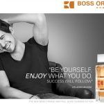 Boss Orange Man Feel Good Summer - Hugo Boss - Foto 3