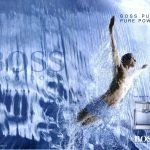 Boss Pure - Hugo Boss - Foto 3