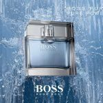 Boss Pure - Hugo Boss - Foto 4
