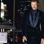 Boss Selection - Hugo Boss - Foto 3