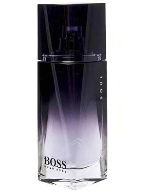 Boss Soul - Hugo Boss - Foto Profumo