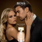 Boss The Scent for Her - Hugo Boss - Foto 3