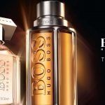 Boss The Scent - Hugo Boss - Foto 3