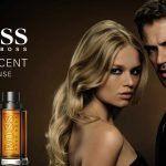 Boss The Scent Intense - Hugo Boss - Foto 3