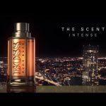 Boss The Scent Intense - Hugo Boss - Foto 4