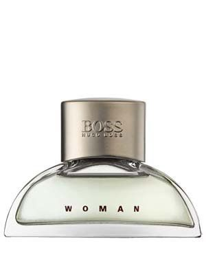 Boss Woman - Hugo Boss - Foto Profumo
