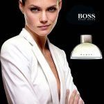 Boss Woman - Hugo Boss - Foto 4