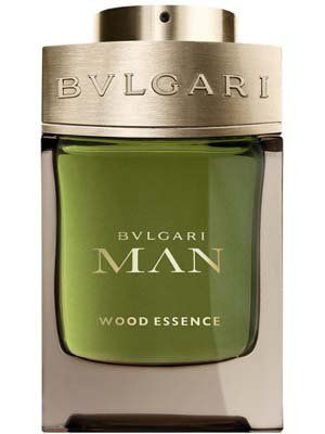 Man Wood Essence - Bulgari - Foto Profumo
