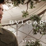 Man Wood Essence - Bulgari - Foto 4
