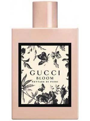 Bloom Nettare di Fiori - Gucci - Foto Profumo